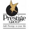 Prestige Finsbury Park Hyde and Regent