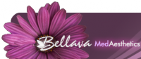 Bellava MedAesthetics & Spa