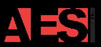 AES Rewinds LTD Logo