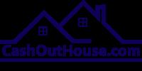 CashOutHouse.com LLC Logo
