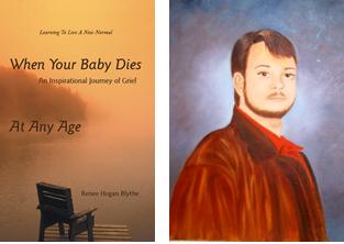 When Your Baby Dies'