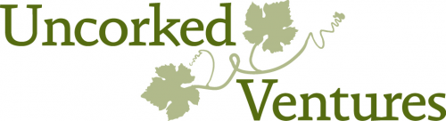 Company Logo For Uncorked Ventures'