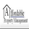 Affordable Property Management and Realty, Inc.