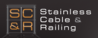 Stainless Cable & Railing, Inc. Logo
