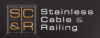 Company Logo For Stainless Cable & Railing, Inc.'