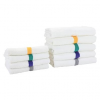 Power Towels from Monarch Brands'