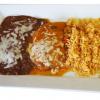 El Dorado Restaurant Mexican and Seafood