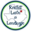 Company Logo For Rowlett Lawn & Landscape'