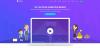 online animation maker'