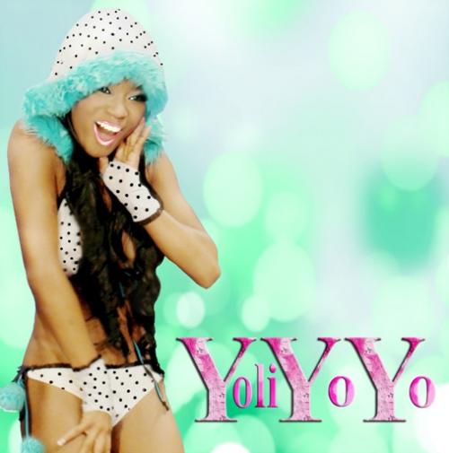Yoli_YoYo_-_Forever_Ever_After_507X512.jpg'