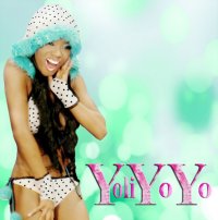 Yoli_YoYo_-_Forever_Ever_After_507X512.jpg