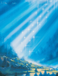 Eckankar: Beyond Meditation