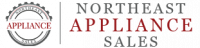 Northeast Appliance Repair Logo