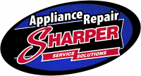 Sharper Service Solutions Logo