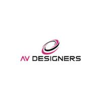 AV Designers Logo