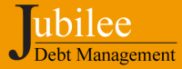 Jubilee Debt Management