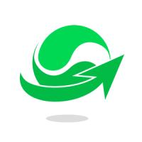 FullTraffic, LLC Logo