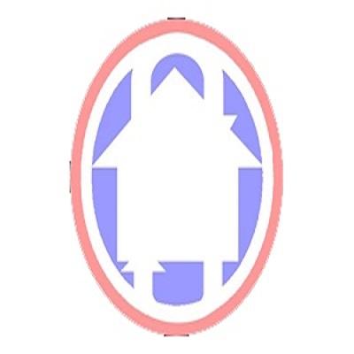 Company Logo For Taylor Group Plumbing, Heating, Mechanical '