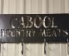 Company Logo For Cabool Kountry Meats LLC'