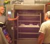 Butcher Shops'