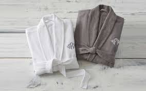 Luxury Bathrobes Market to See Huge Growth Prospect'