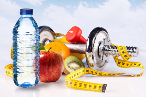 Sports Nutrition Market to Witness Huge Growth by 2025   Atl'