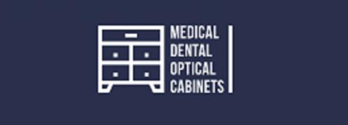 Company Logo For Dental Cabinets NYC'