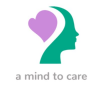 Company Logo For A MIND TO CARE LLC'