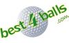 Best4balls
