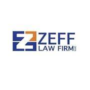 Company Logo For Zeff Law Firm, LLC'