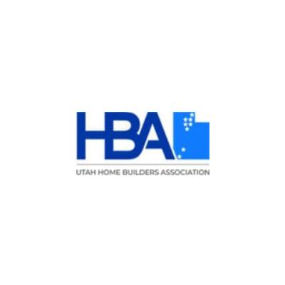 Utah Contractor License'