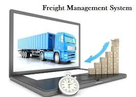 Freight Management System Market to See Major Growth by 2025'