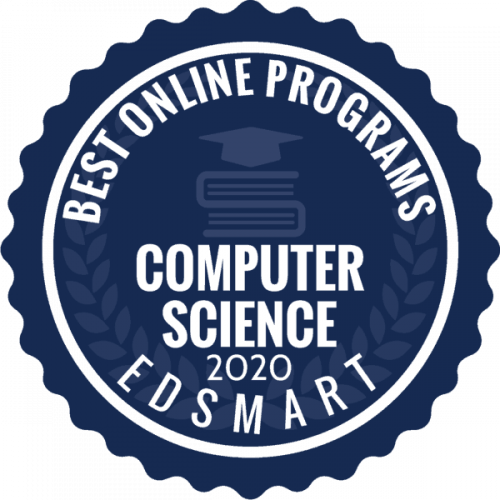 best online computer science'