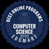 best online computer science'