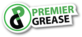 Company Logo For Premier Grease'