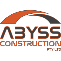 Company Logo For Abyss Construction'