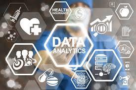 Healthcare Data Analytics Market'