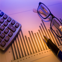 Outsourced Accounting and Finance'
