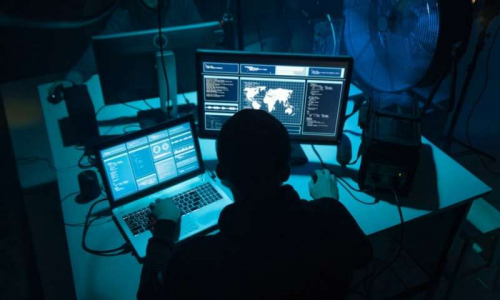 Cyber Weapons Market to Witness Huge Growth by 2026| Thales,'
