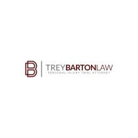 Trey Barton Law Logo