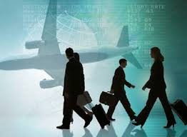 Business Tourism Market to Observe Strong Growth By 2026'