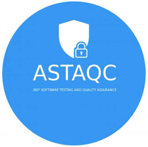 ASTAQC Consulting'