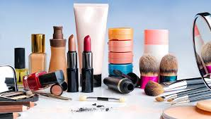 Cosmetic Chemicals Market to see huge growth by 2025'