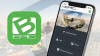 B-Epic Mobile App'