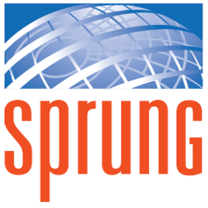 Company Logo For Sprung Instant Structures, Inc.'