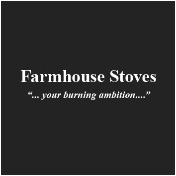 Company Logo For Farmhouse Stoves'