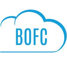 Company Logo For Bulk Object Field Creator'