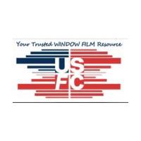 U.S. Film Crew Logo