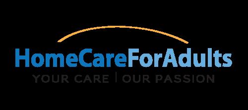 Company Logo For Home Health Care Agency Upper WestSide'