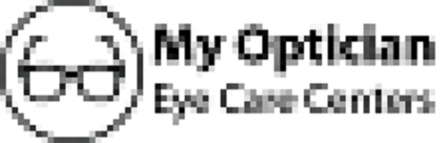 Company Logo For Eye Doctor Sheepshead Bay'